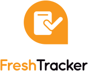 FreshTracker